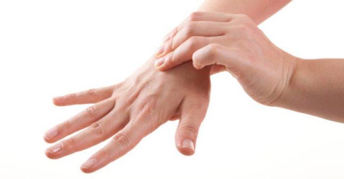 tangan-kesemutan-doktersehat